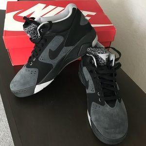 New Men's Nike Flight's